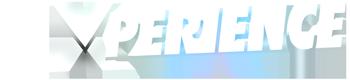 XPERIENCE Boirs Logo